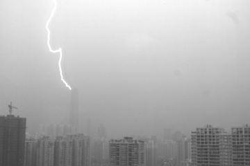 Lightning 05 1