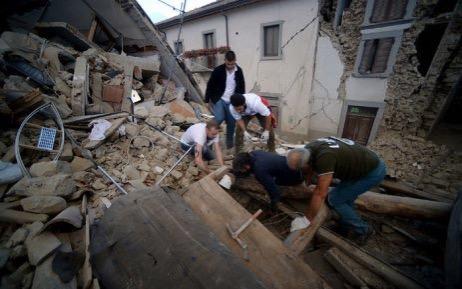 160824 Italy quake jpg